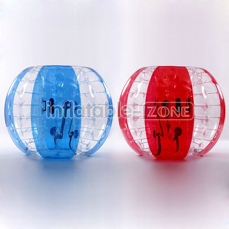 inflatable-zone-super-deal-5-red-flower-5-blue-flower-1-5m-bubble-soccer-ball-for-team-game-1-free-pump-314
