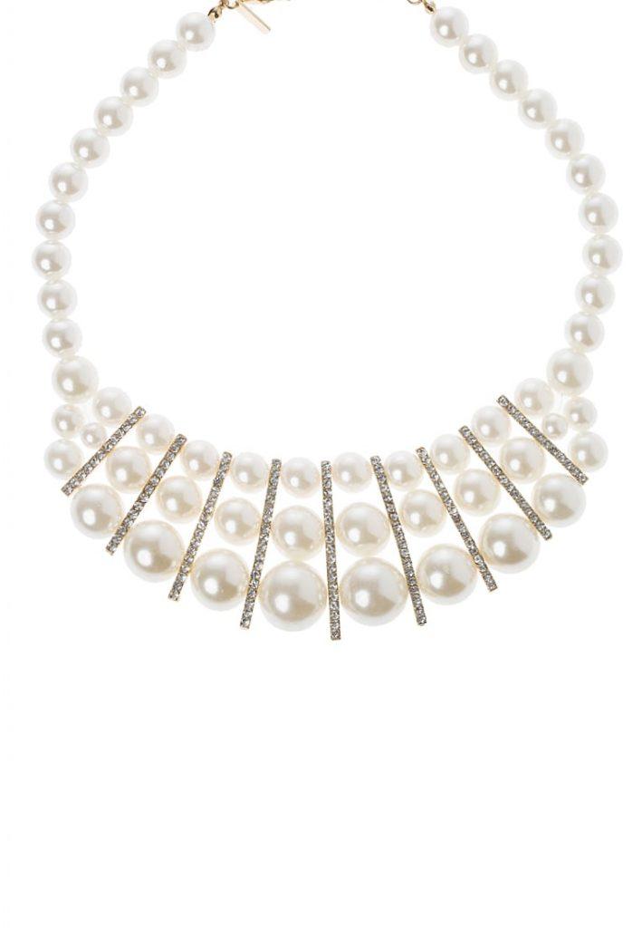 collana-perle-gioielli-zalando