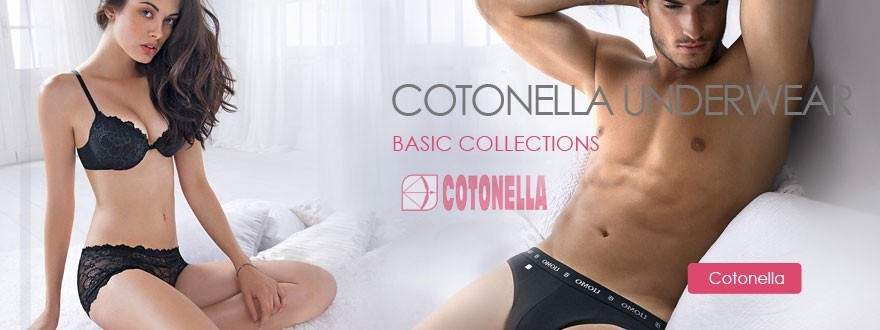 cotonella-underwear-basic