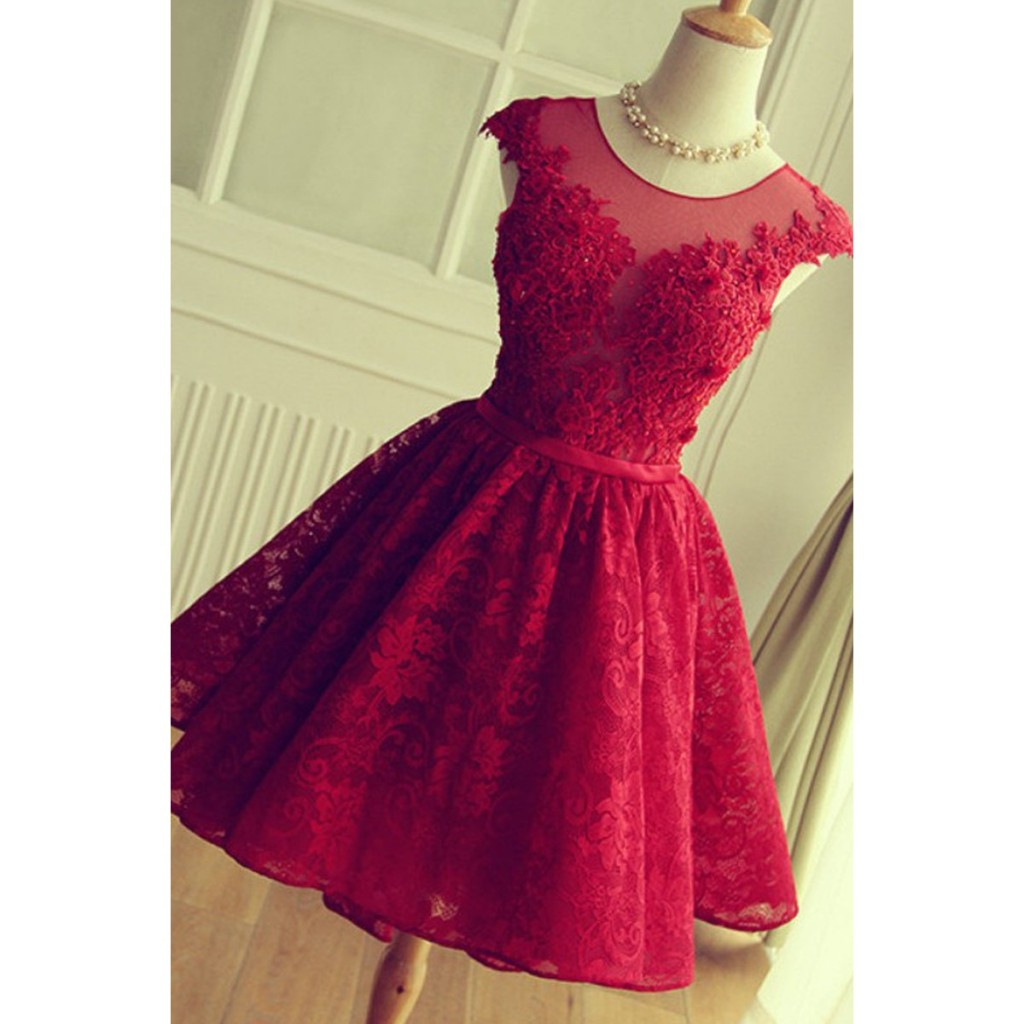 dressthat-red-dress