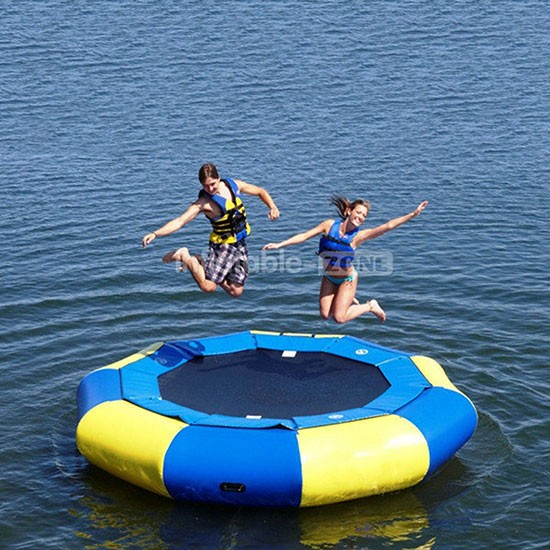 free-shipping-buy-inflatable-zone-water-trampoline-trampoline-water-e0a
