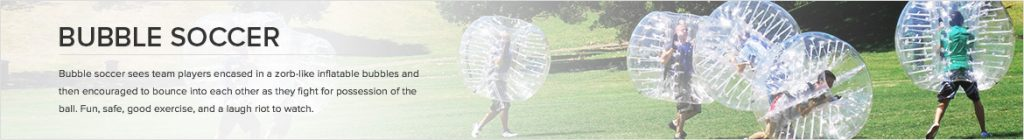 inflatable-zone-banner-bubble-soccer