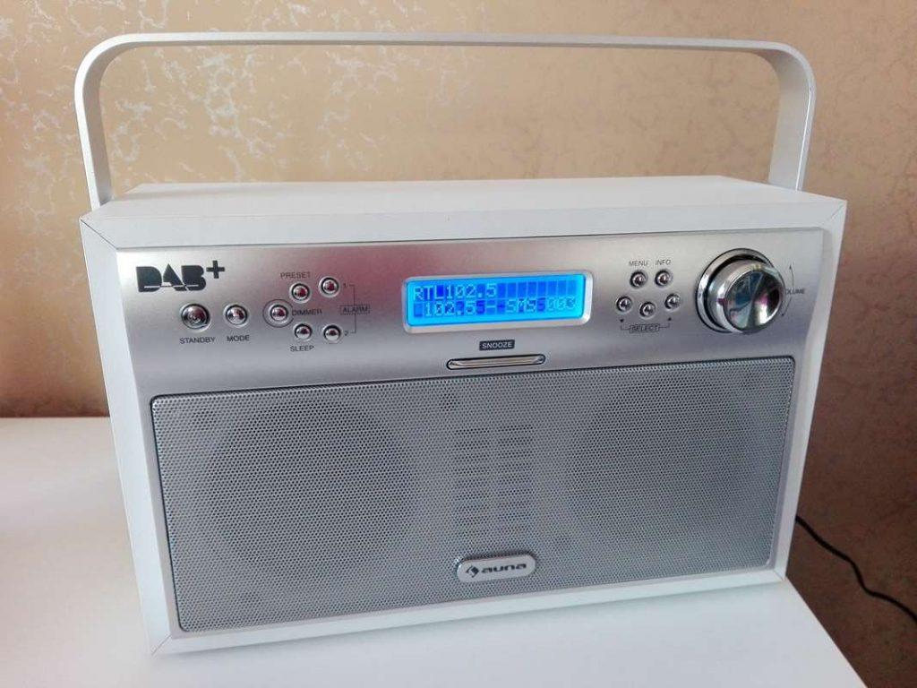 1-auna-akkord-radio-digitale