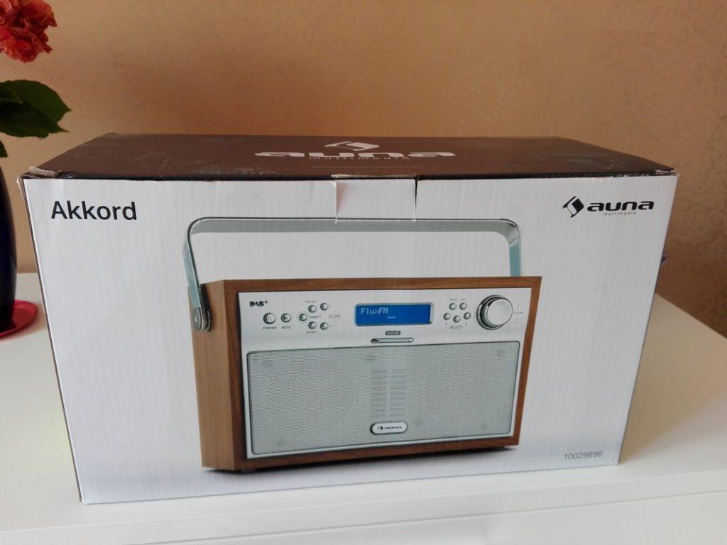 12-auna-akkord-radio-digitale