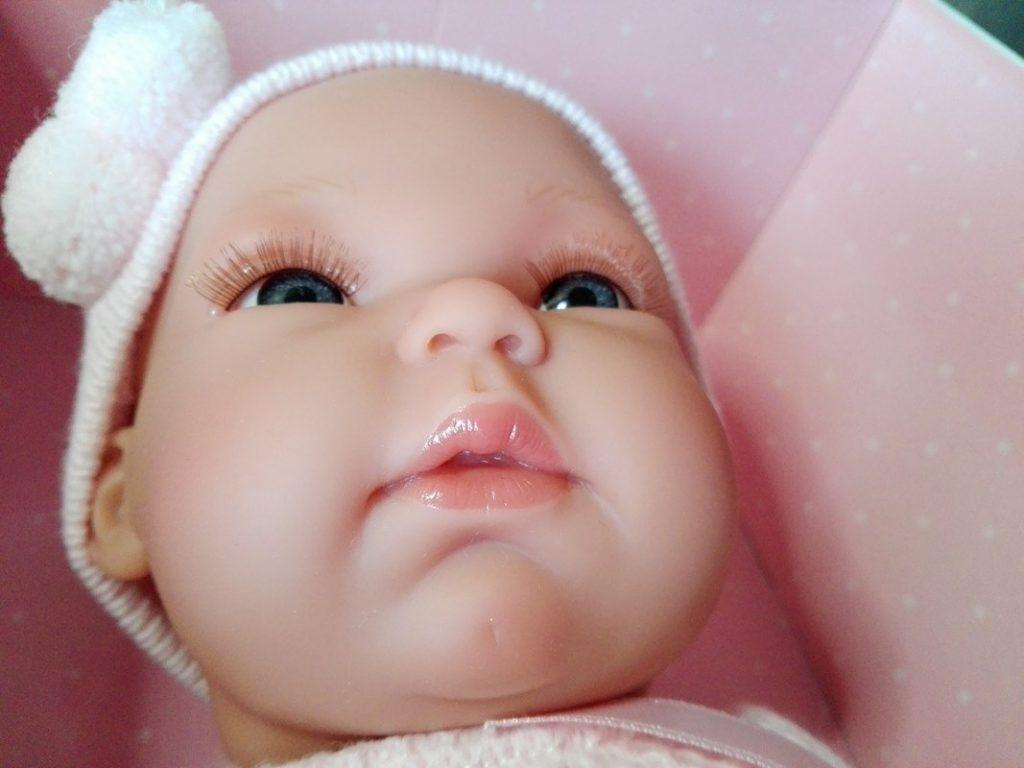 14-bambole-llorens-kidits