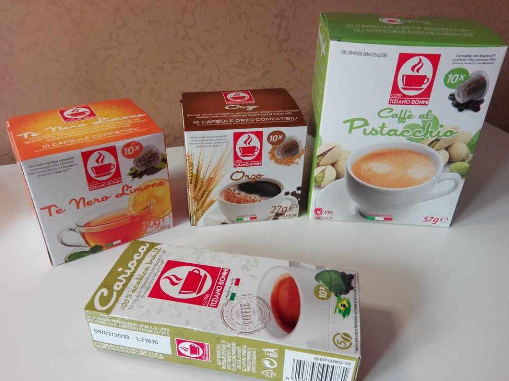 1_caffe-com_