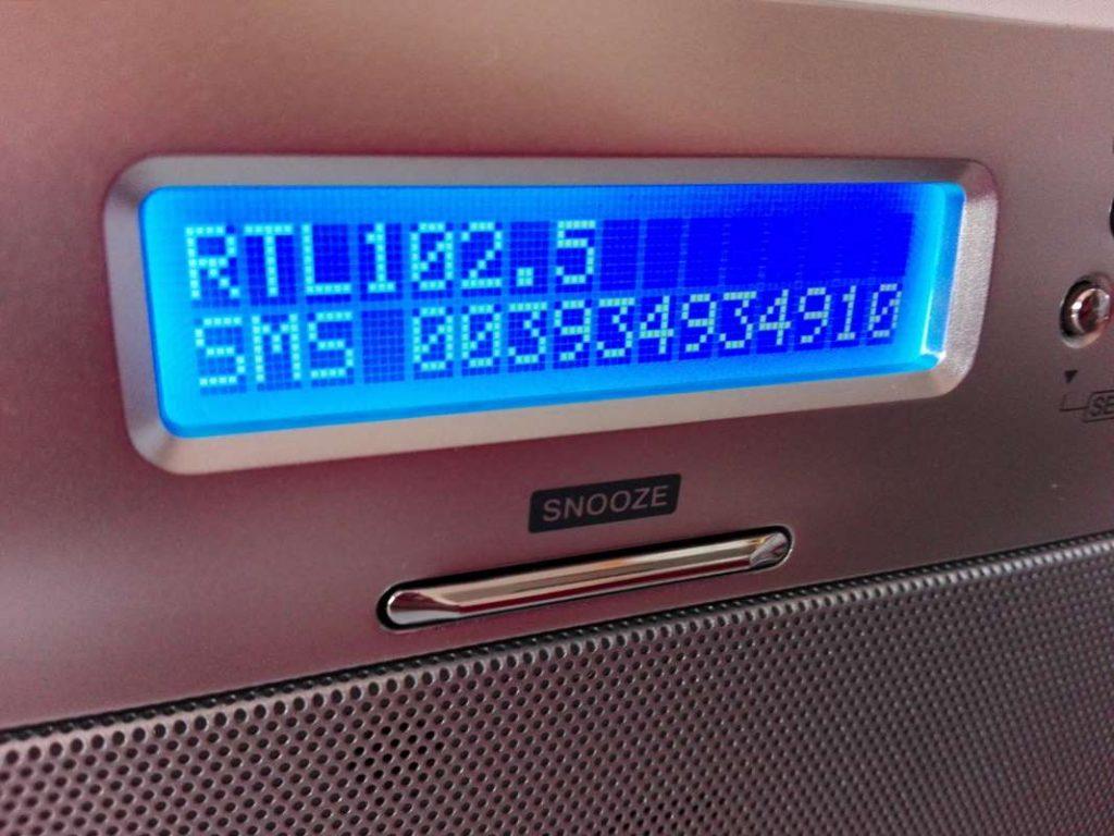 2-auna-akkord-radio-digitale