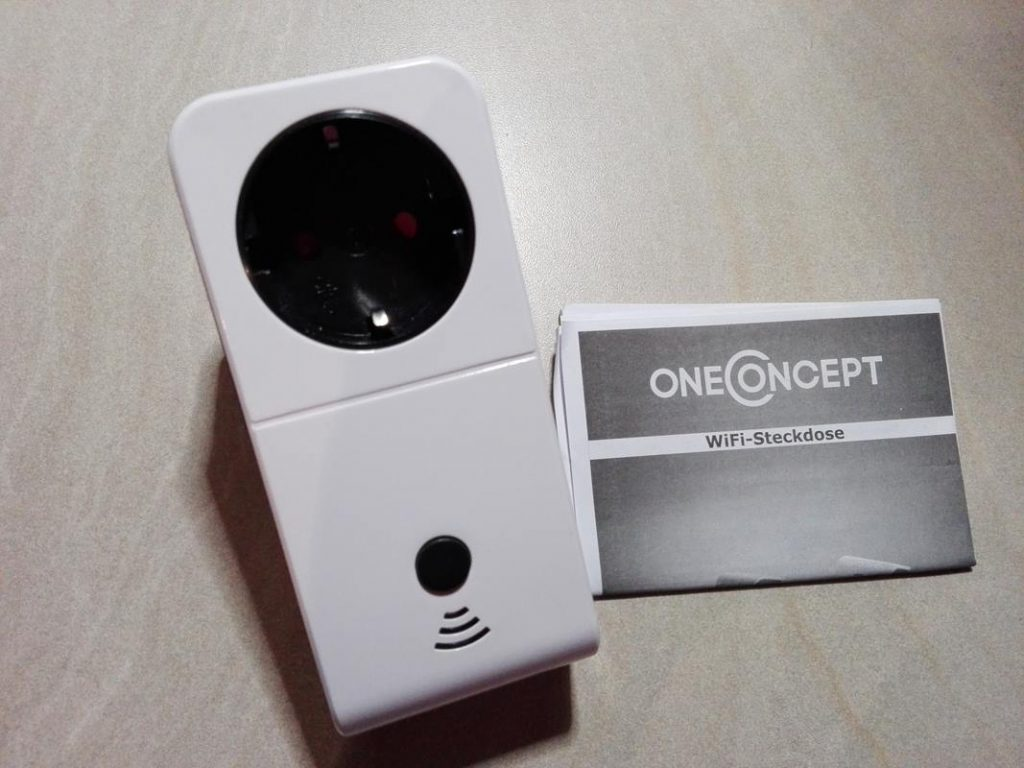 2_oneconcept-cloud-control