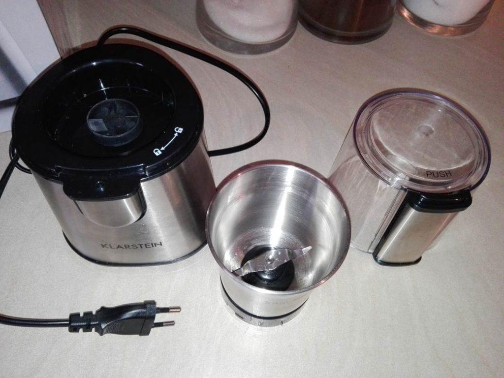 3-macinacaffe-klarstein