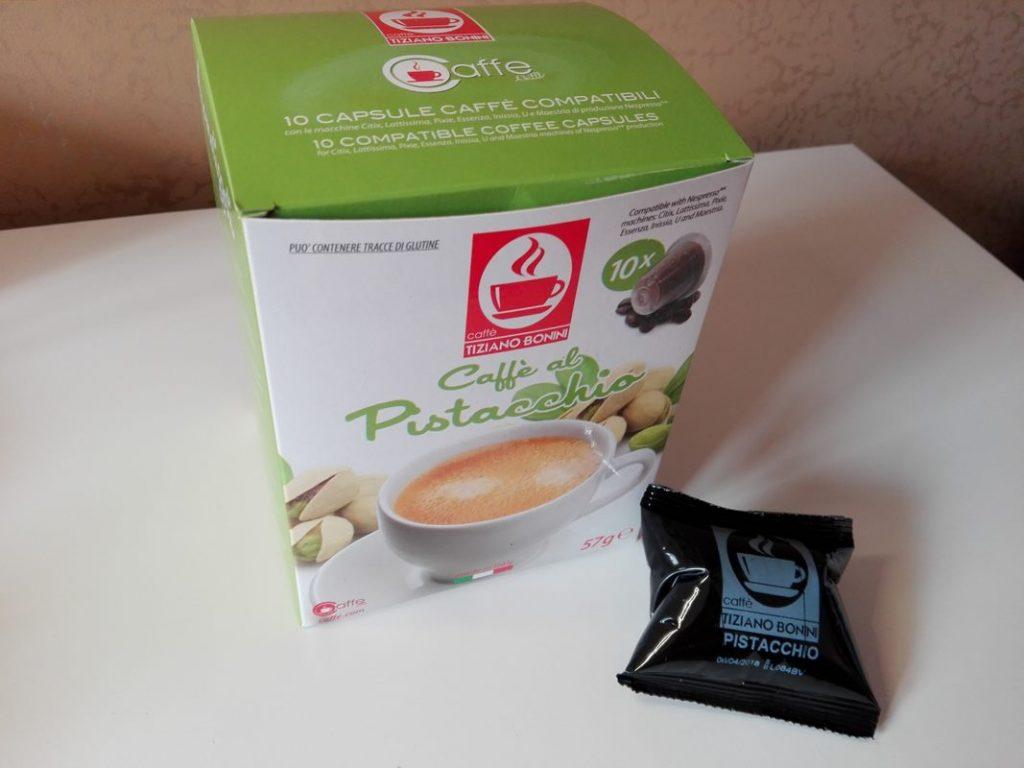 3_caffe-com_