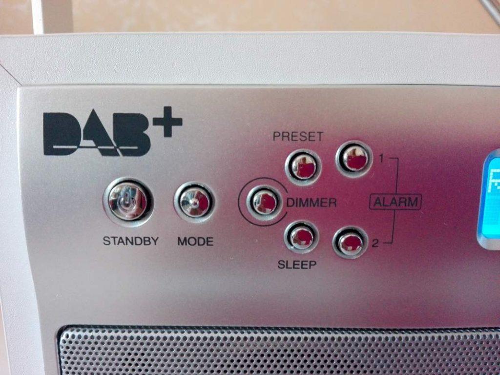 5-auna-akkord-radio-digitale