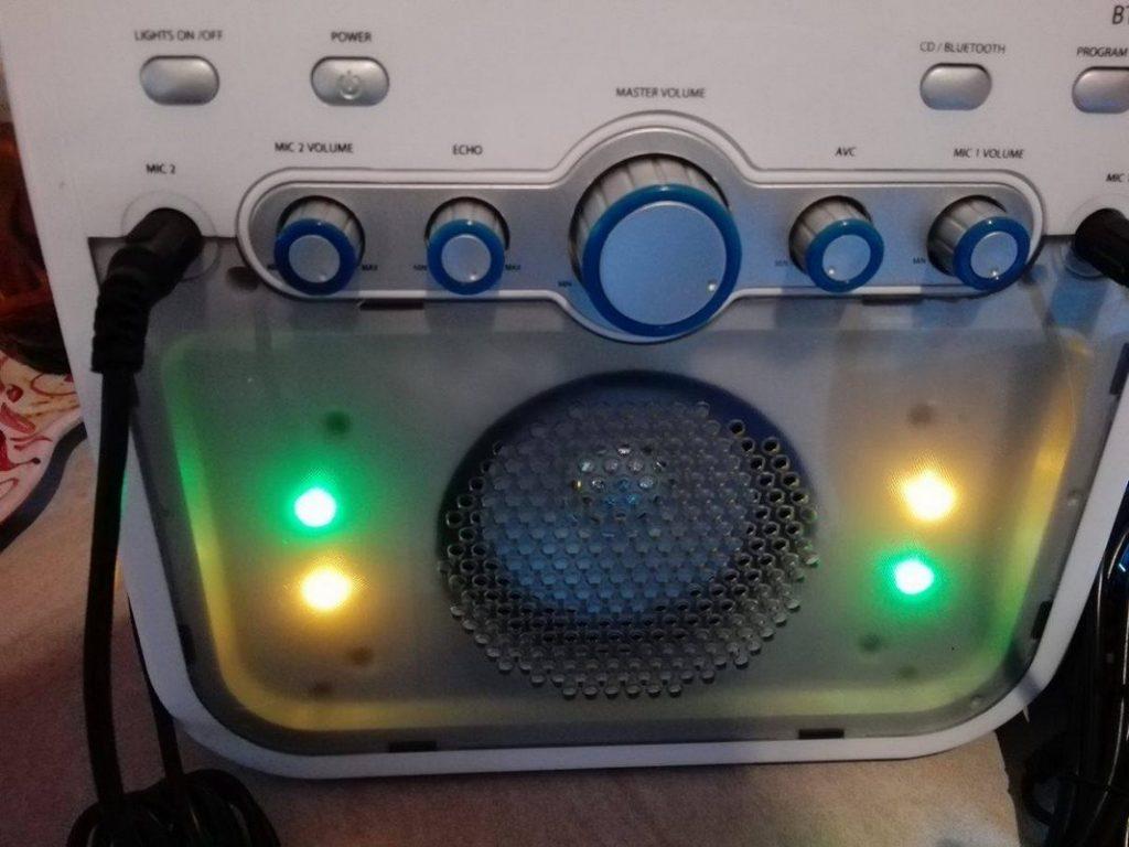 6-auna-starmaker-karaoke