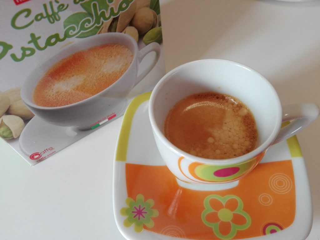 6_caffe-com_
