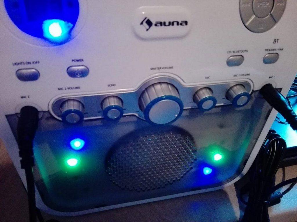 7-auna-starmaker-karaoke