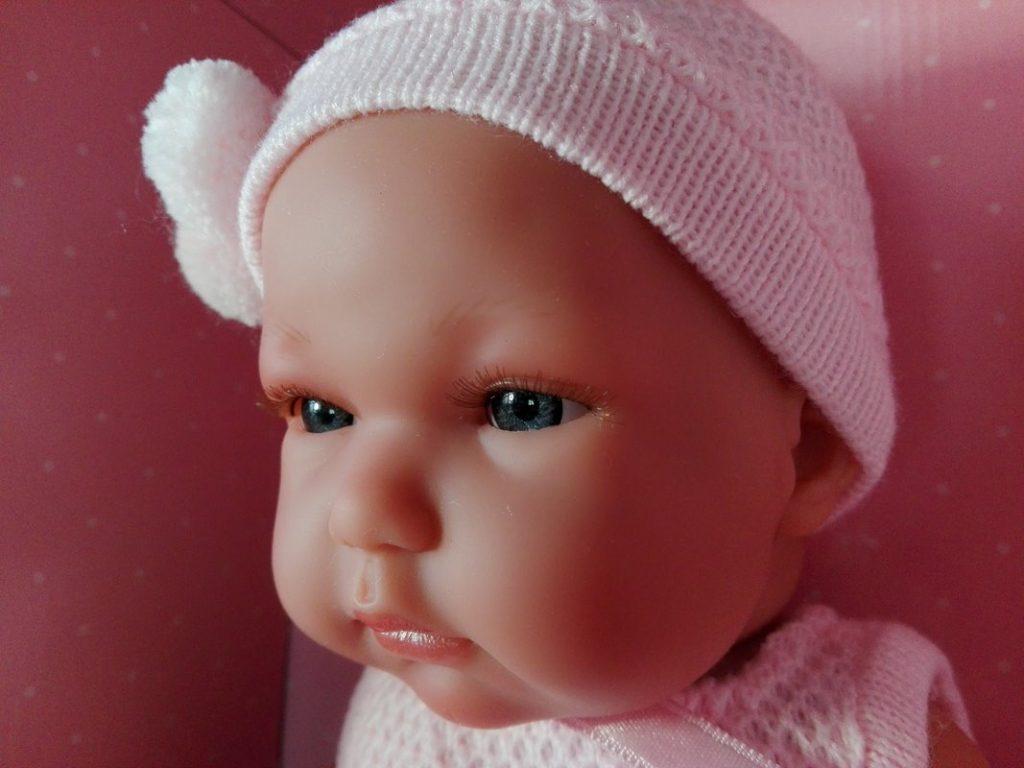 7-bambole-llorens-kidits