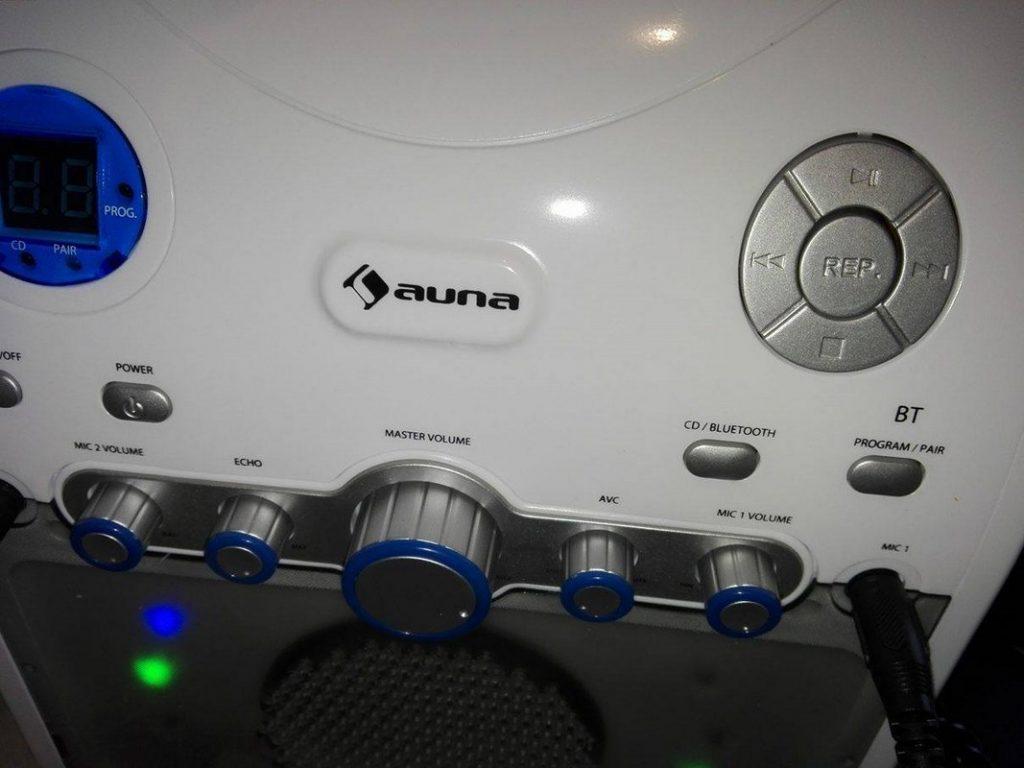 8-auna-starmaker-karaoke