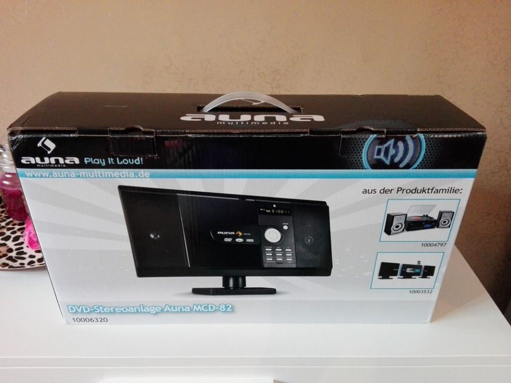 mini-stereo-auna-1