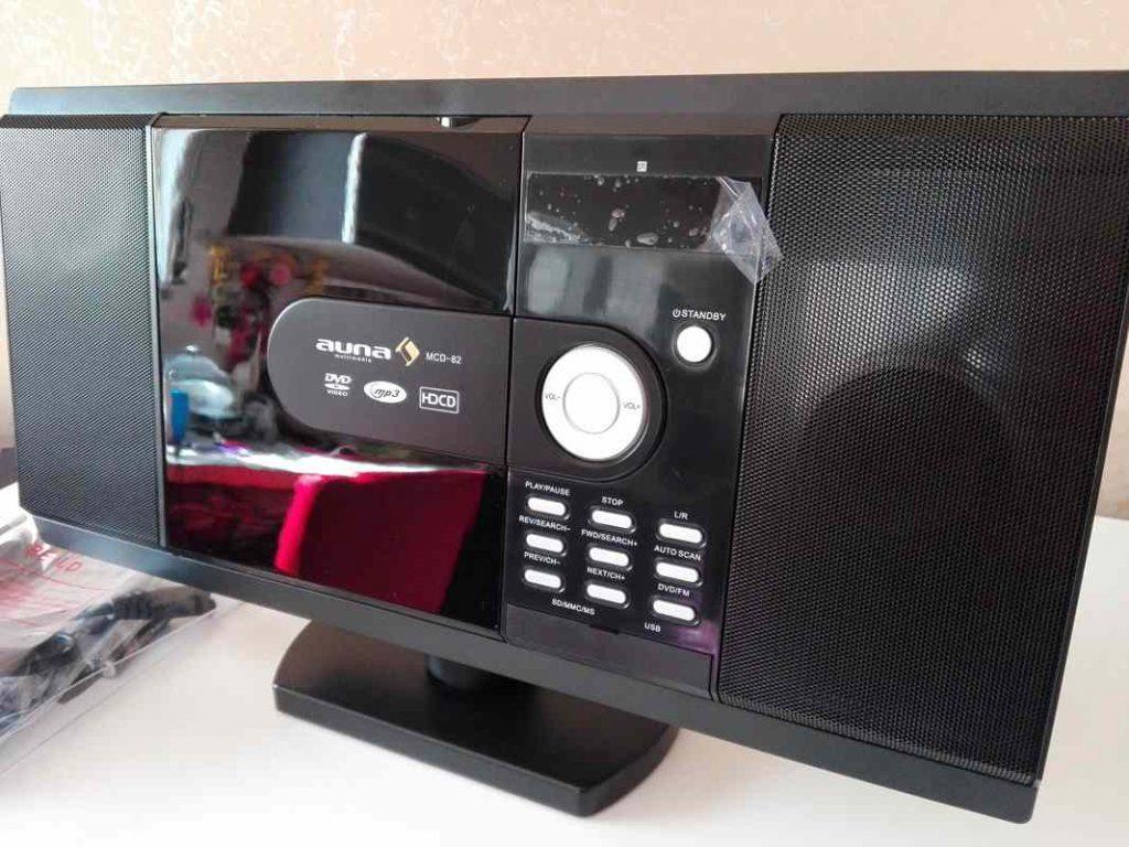 mini-stereo-auna-10