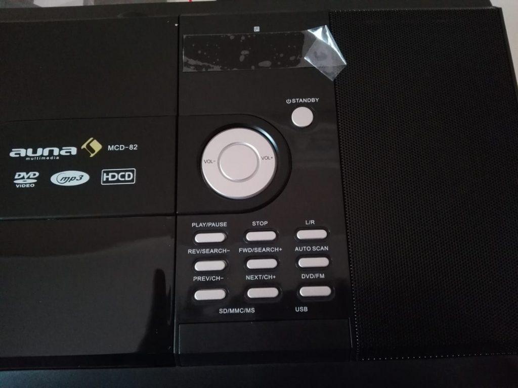 mini-stereo-auna-4