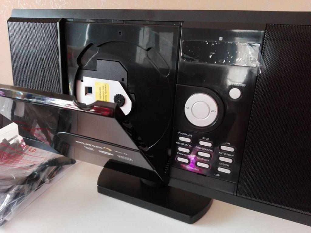 mini-stereo-auna-9