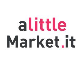 artigianato-little-market