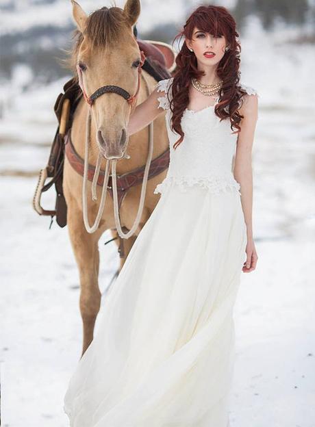 beach_wedding_dress_modabridal-7