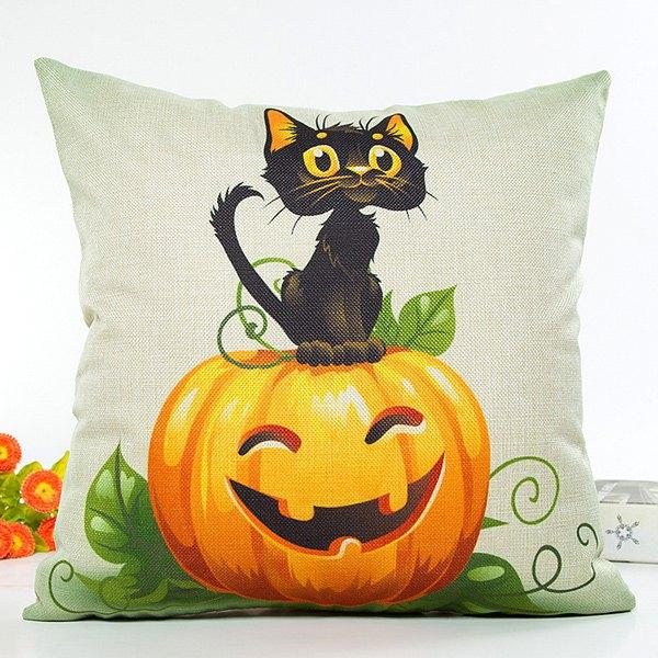 halloween-wishlist-sammydress-3