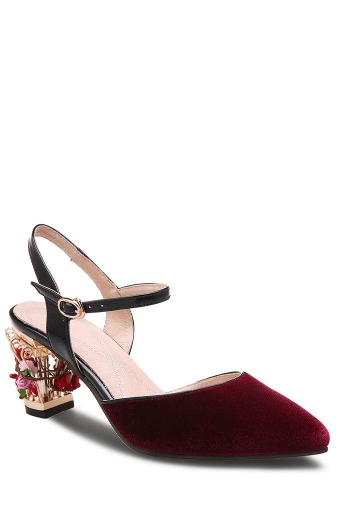 zaful-shoes-1