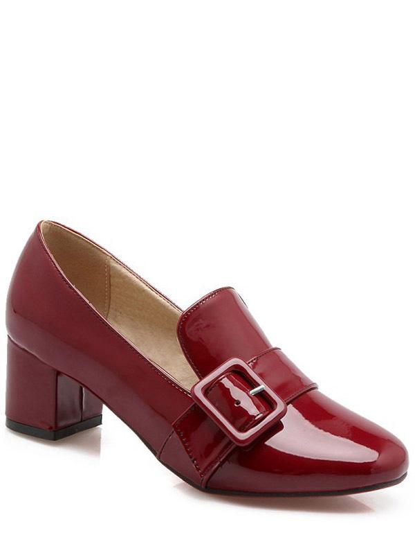 zaful-shoes-2