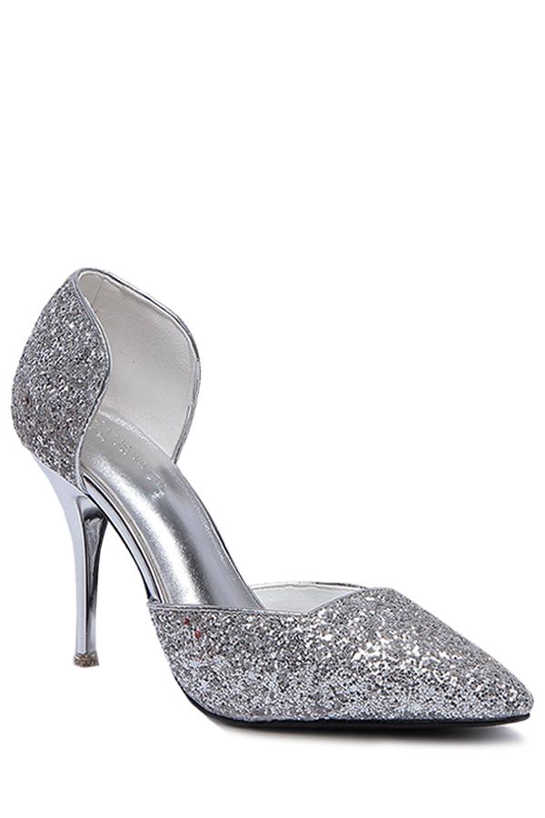 zaful-shoes-4