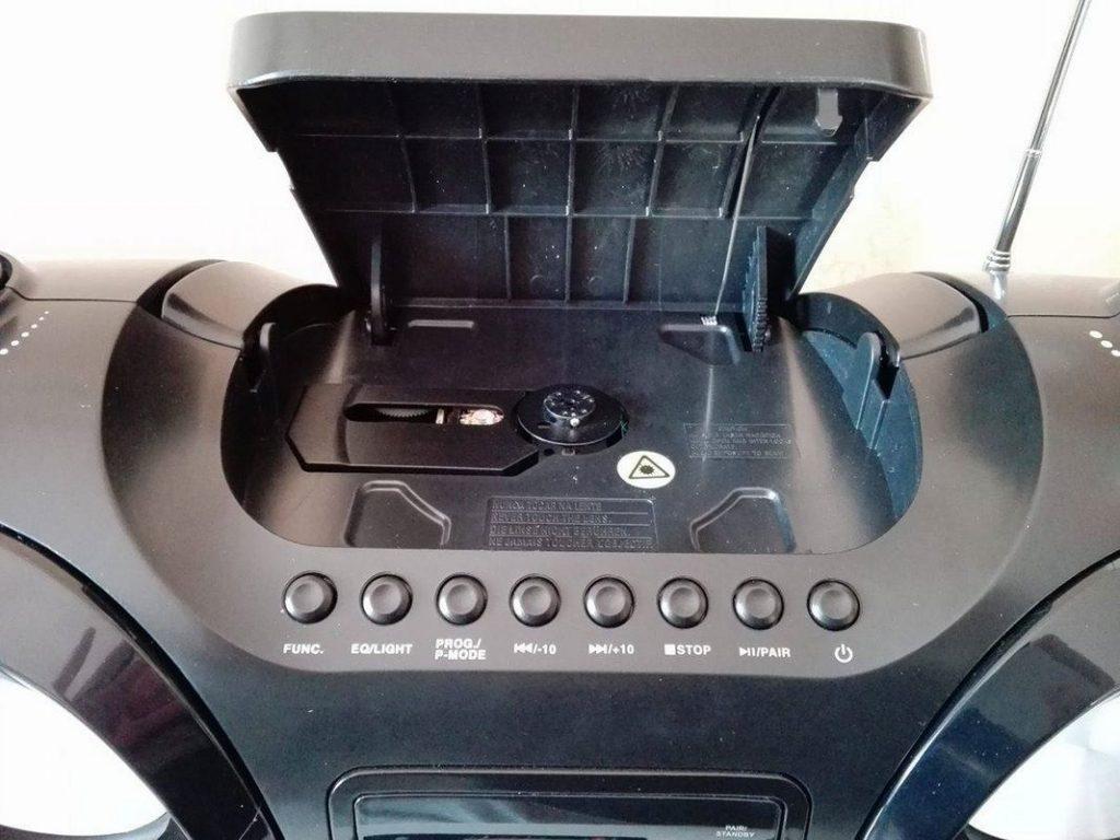 1-auna-soundblaster-stereo-boombox