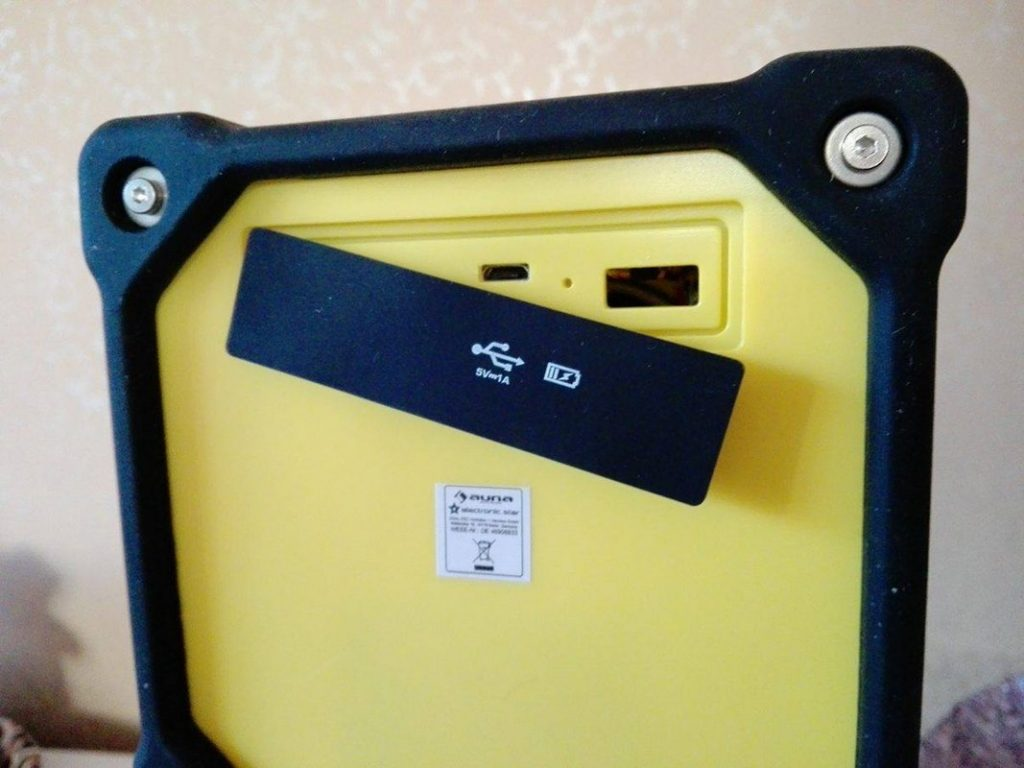 3-speaker-bluetooth-auna-trk-861