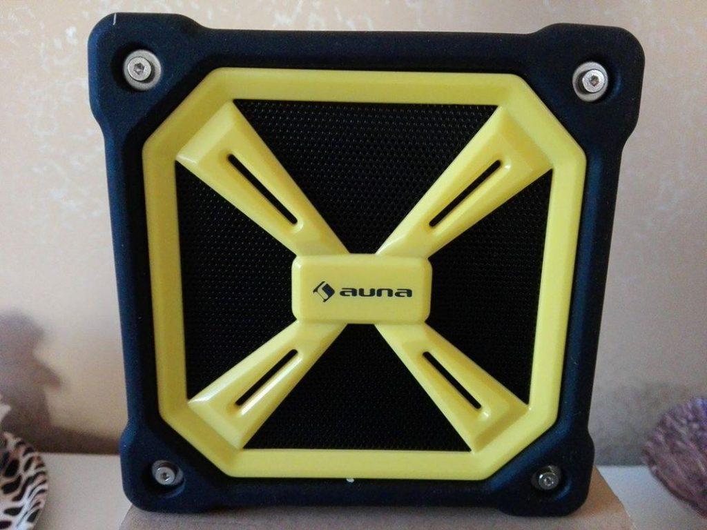 4-speaker-bluetooth-auna-trk-861