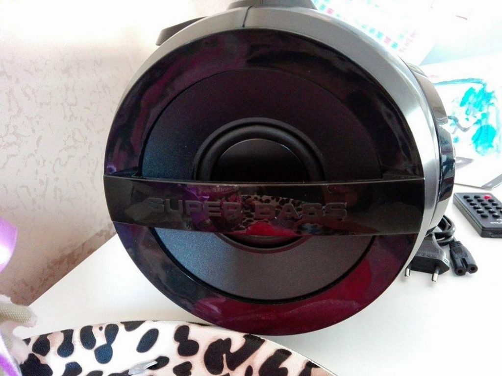 6-auna-soundblaster-stereo-boombox