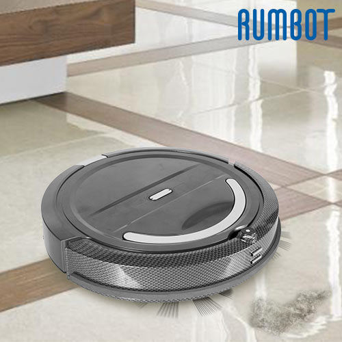 arredamento_wellindal_robot-aspirador-superior-rumbot_3_g