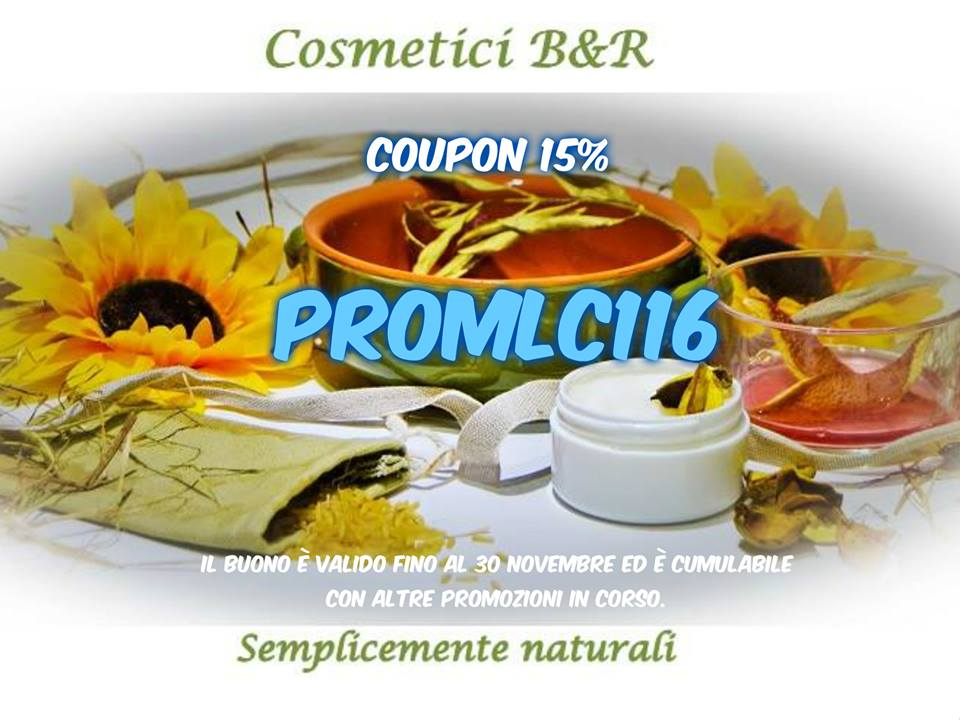 cosmetici-br-coupon