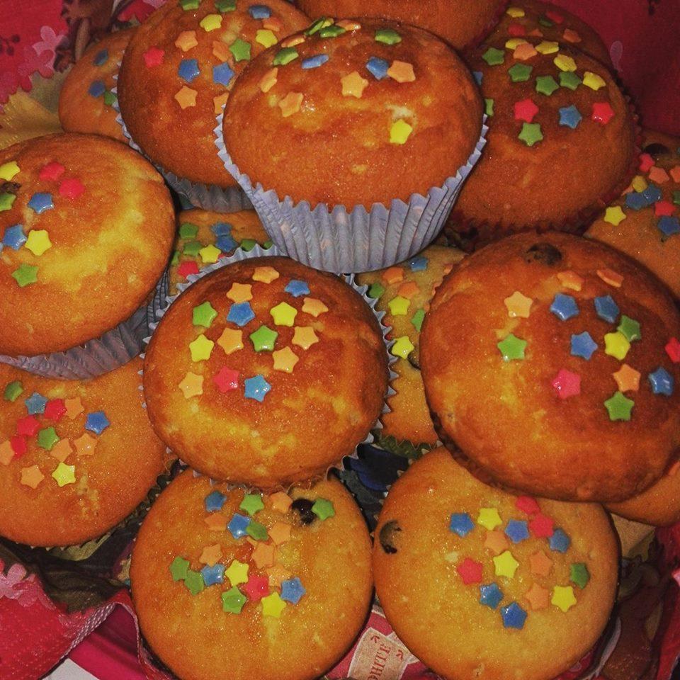 dietor-stevia-sfuso-muffin