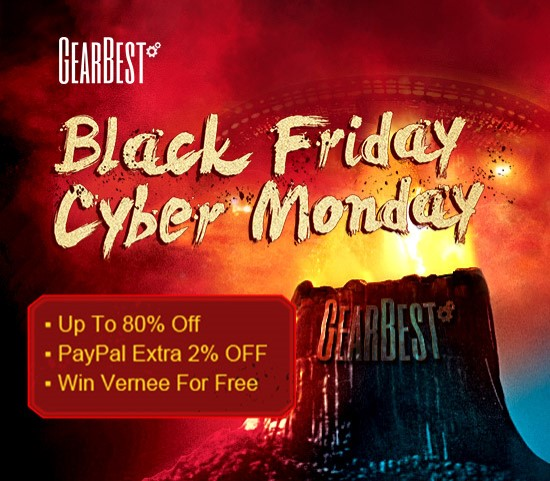 gearbest-black-friday-sale