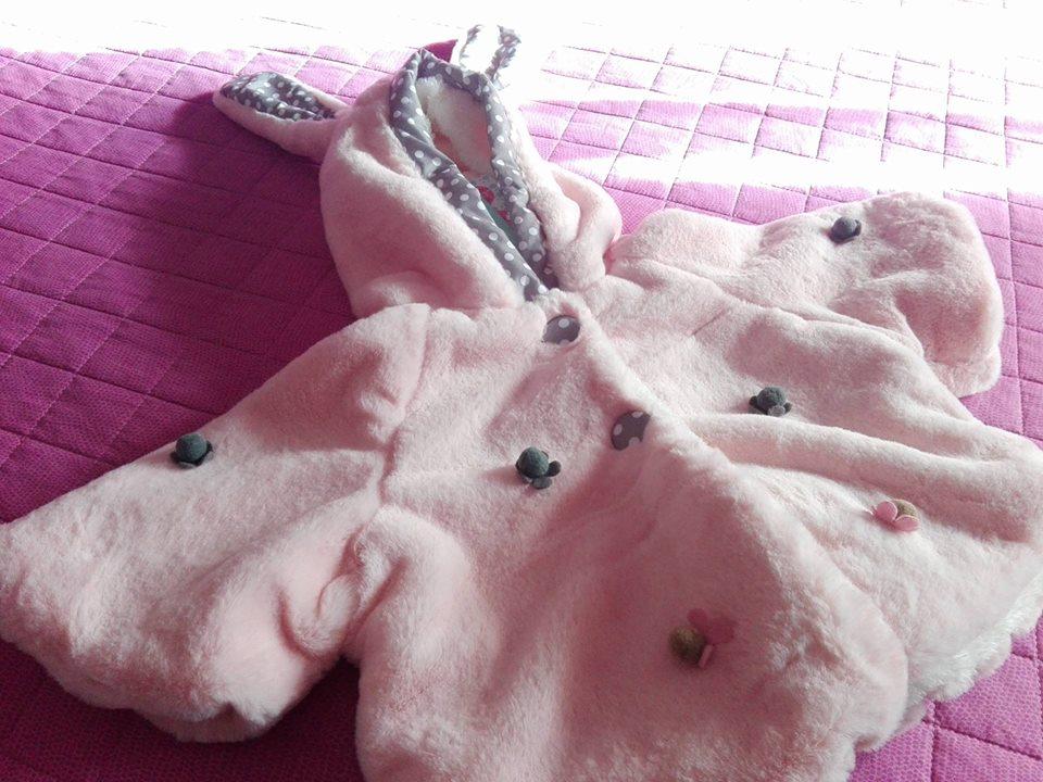 sammydress-kids-bunny-pink-coat-1
