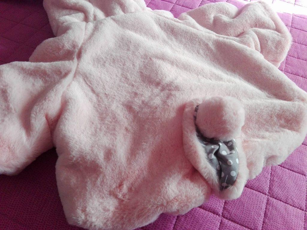 sammydress-kids-bunny-pink-coat