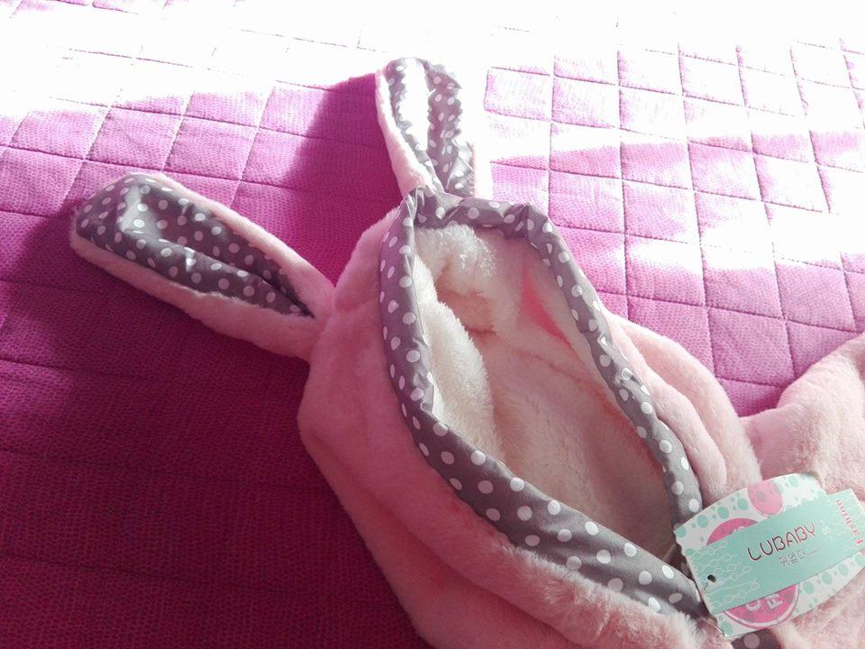 sammydress-kids-bunny-pink-coat-2