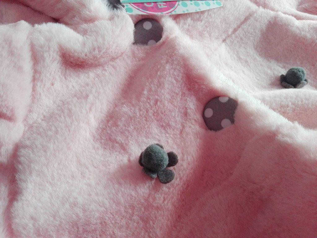 sammydress-kids-bunny-pink-coat-3