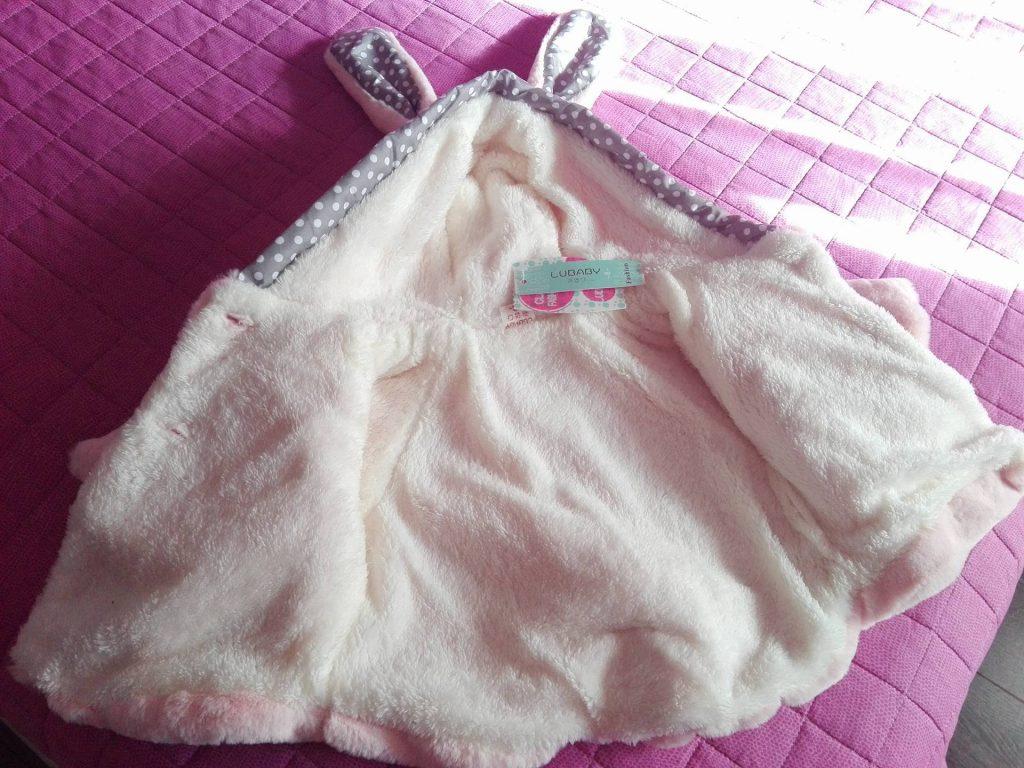 sammydress-kids-bunny-pink-coat-4