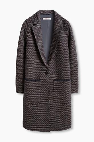 guardaroba-insegnante-esprit-cappotto-1
