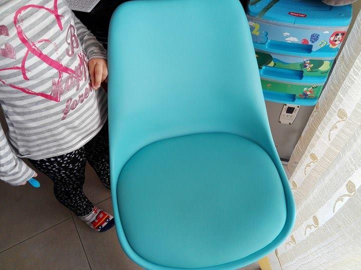 la-sedia-di-design-3