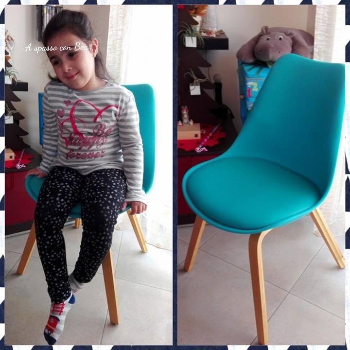 la-sedia-di-design-5