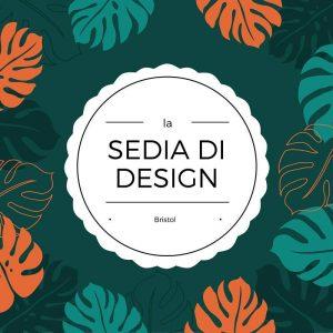 la-sedia-di-design-7