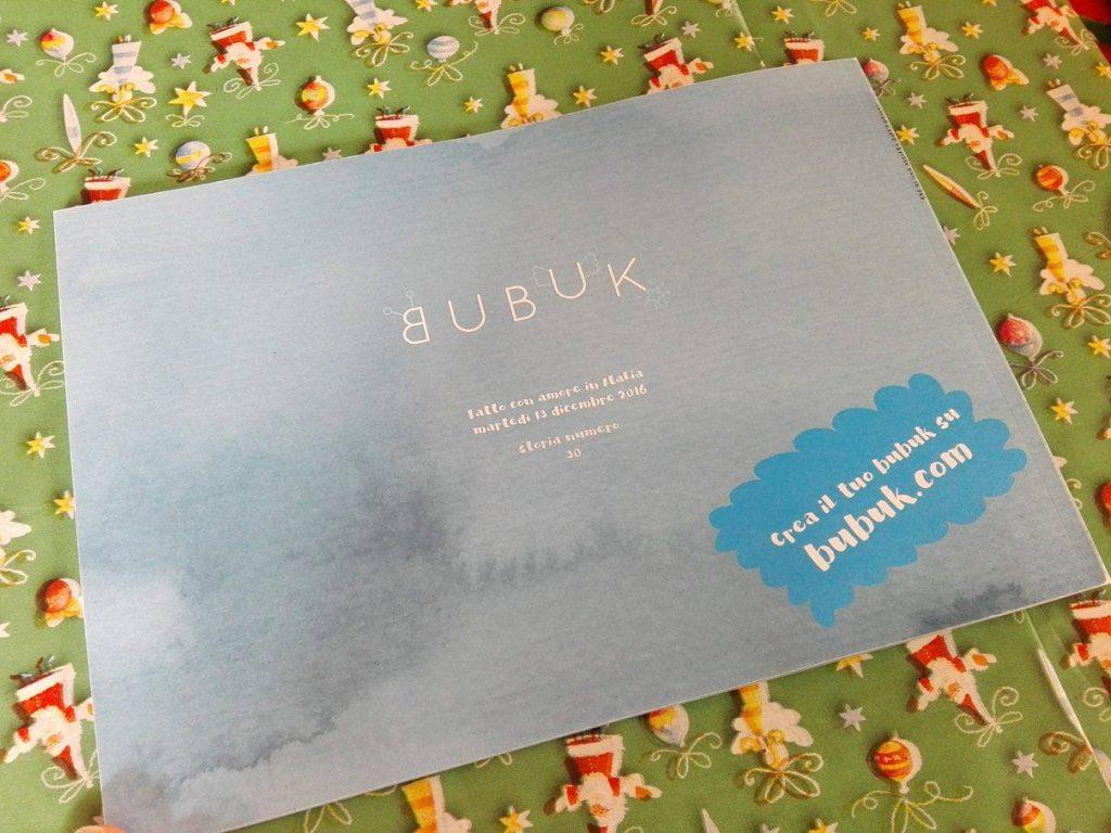 bubuk-8