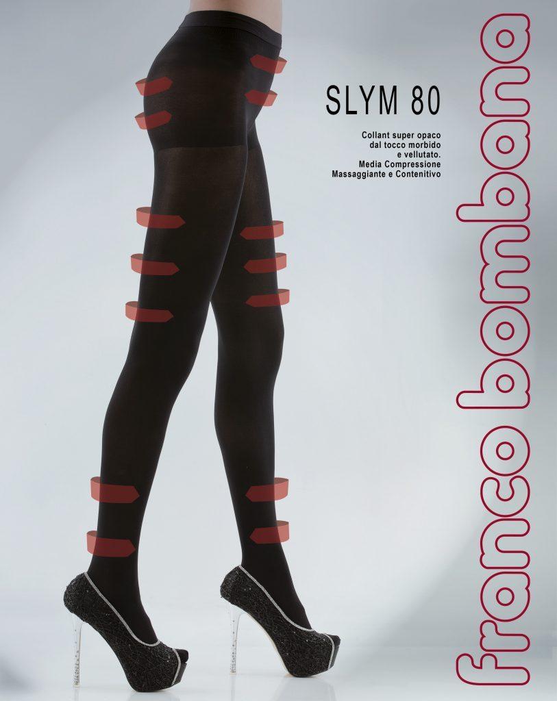 Slym80-franco-bombana