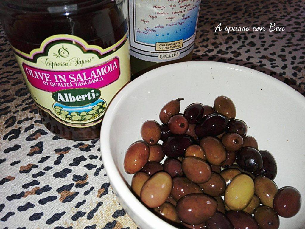 alberti-cipressasapori-olive-salamoia